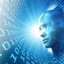 Исследователи создали систему искусственного интеллекта, которая способна самостоятельно изучать новые языки