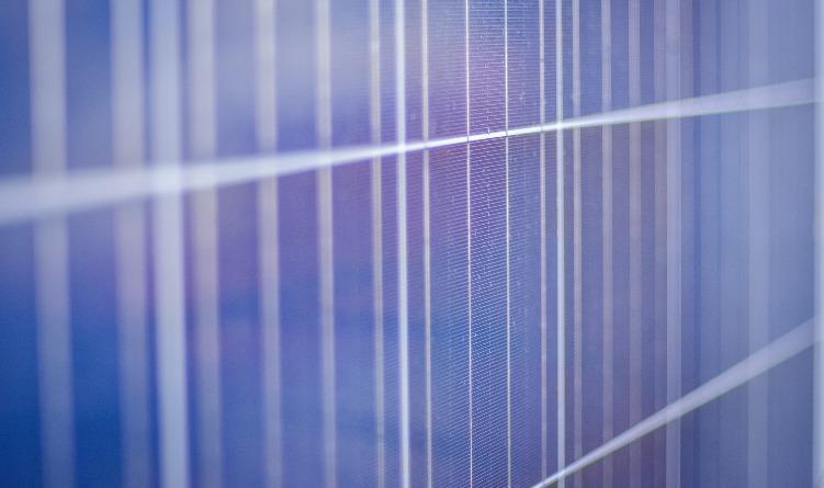 Исследования в области поведения электронов могут привести к созданию более дешёвых и универсальных солнечных элементов