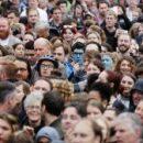 Исследование: более низший по социальному положению класс мудрее, чем средний класс