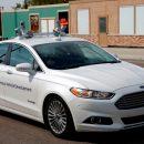 Гибридные автомобили лучше подходят для использования в качестве самоуправляемых автомобилей, чем электромобили