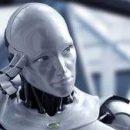 Роботы могут заменить до 800 миллионов работников по всему миру