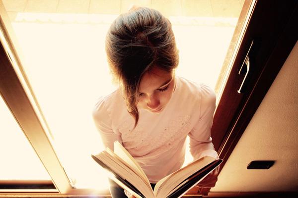 Исследование: чтение текста вслух помогает лучше его запомнить