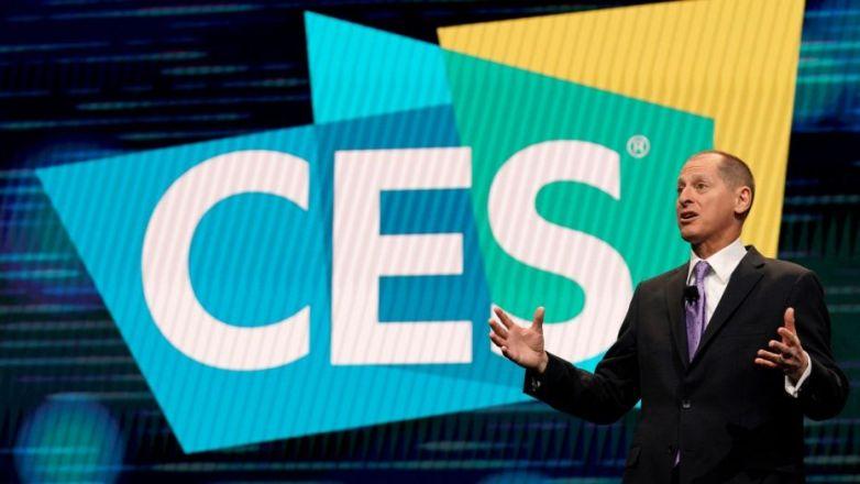 Какое будущее предлагают Интел, Самсунг, Тойота и другие компании