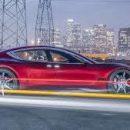 Аккумулятор, который заряжается за одну минуту, может превзойти разработки Tesla