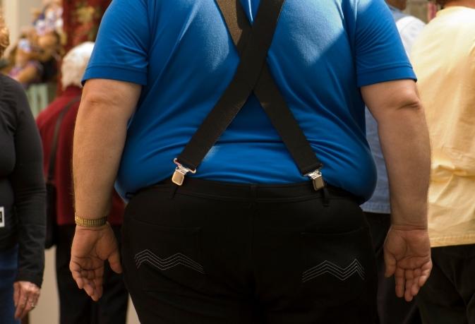 Какие уроки может извлечь мир из стратегии борьбы с ожирением в Чили?