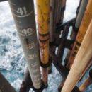 Учёные признали метод фрекинга одним из самых опасных в добыче ресурсов