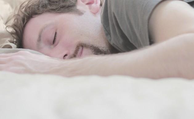 Сон и похудение: дополнительные 90 минут в кровати снижают потребность в сахаре