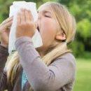 Врачи предупреждают: не сдерживайте чихание — это может стать причиной смерти