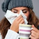 Эпидемии гриппа: роль обычного дыхания в распространении вируса намного выше, чем считалось ранее
