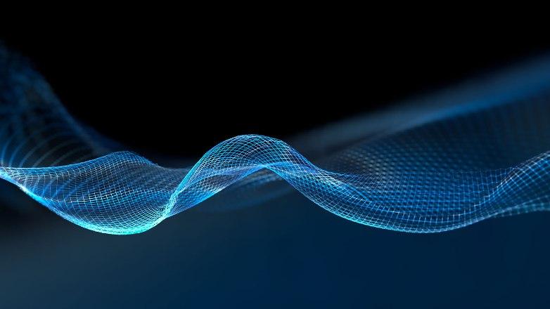 Новый диапазон частот может открыть новые возможности для беспроводных технологий