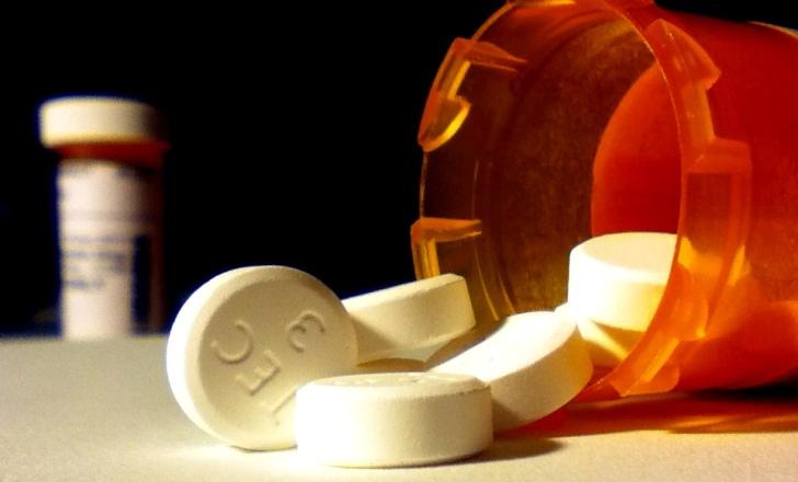 Стимулирующий мозг имплантат как новое средство лечения опиоидной зависимости