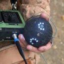 В России создан «робошар» для разведки труднодоступных зданий и участков в условиях боя