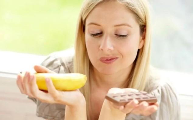 Экстремальные диеты могут привести к болезням сердца