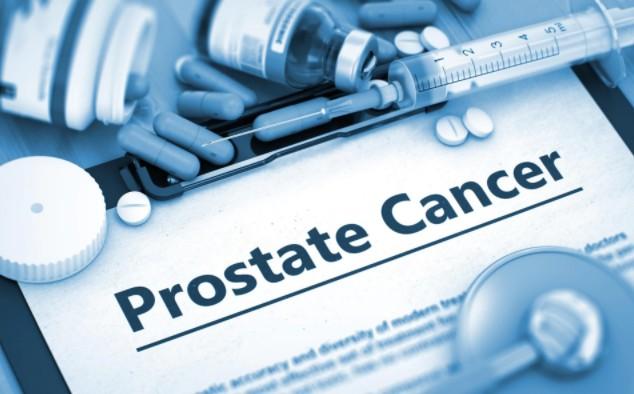 Новый препарат даёт надежду мужчинам с запущенным раком предстательной железы на дополнительные годы жизни
