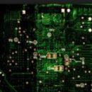 Как США планируют вернуть своё превосходство в области суперкомпьютеров