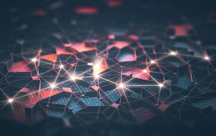 Создан новый чип, который расширяет возможности применения ИИ в смартфонах