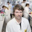 Новое исследование может предотвратить аллергические реакции