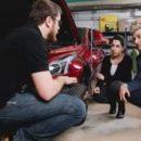 Новые технологичные клапана могут сделать двигатели внутреннего сгорания дешевле и экологичнее.