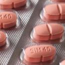 Статины и антиггистаминные препараты могут стимулировать устойчивость к антибиотикам
