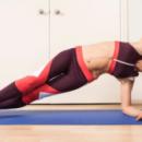 Специалист по фитнесу: длительное удержание «планки» бессмысленно