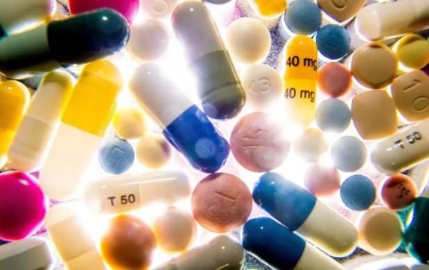 Таблетки для диабетиков, предотвращающие почечную недостаточность, могут появиться в течение десятилетия