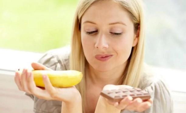 При диете 5 на 2 быстрее теряется вес и лучше оздоравливается сердце
