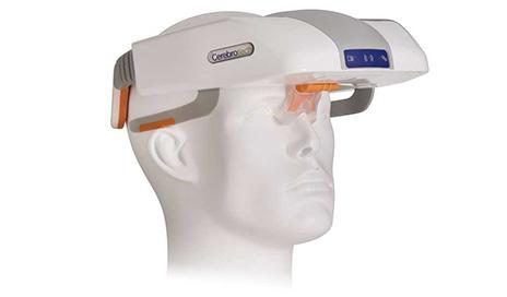 Портативное устройство позволяет в течение нескольких секунд точно обнаружить тяжёлый инсульт