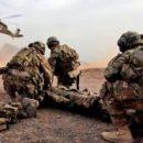 Медики могут замедлить биологические процессы у раненных, чтобы успеть спасти жизнь солдат