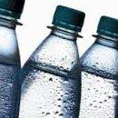 Микропластик уже обнаружен даже в образцах бутилированной воды