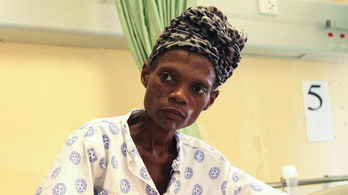 Новые подходы в борьбе с эпидемиями СПИДА и туберкулёза