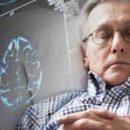 Дневная дремота у пожилых людей может быть признаком болезни Альцгеймера