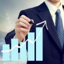 Самая актуальная информация о финансовых рынках