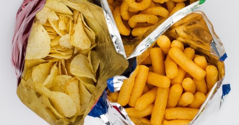 Пример Чили в борьбе с ожирением: почему важно размещать «стоп-сигналы» на нездоровой пище