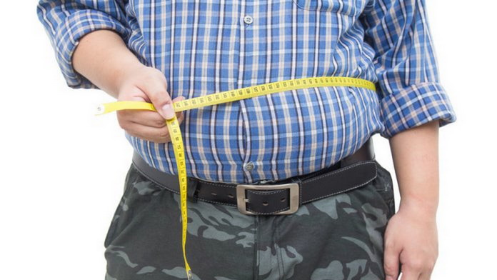 Мышечная масса помогает снизить риски ранней смерти и объясняет парадокс ожирения