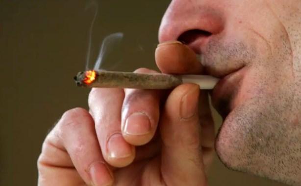 Пищевые привычки курильщиков дают ещё один повод бросить курить