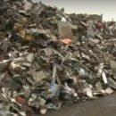 Добыча металлов из старых гаджетов обходится дешевле, чем разработка месторождений