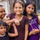 Эксперимент по распознаванию лиц всего за четыре дня помог найти 3 тысячи пропавших детей