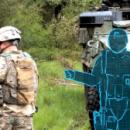 Виртуальное окружение, созданное на основе данных реальных городов, стали использовать для тренировки солдат