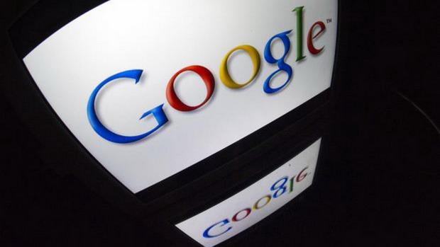 Инженер Google разрабатывает инструмент для выявления фальшивых видеосюжетов