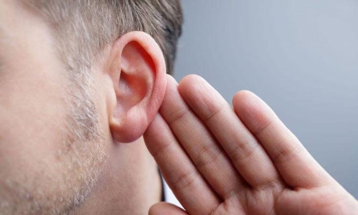 Новое открытие учёных поможет избавлять от потери слуха