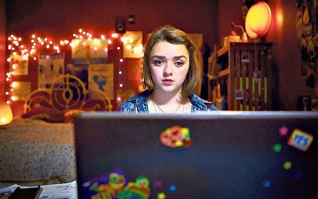 Кибертравля двукратно увеличивает вероятность попытки самоубийства среди подростков
