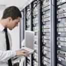 Аренда сервера для вашего предприятия