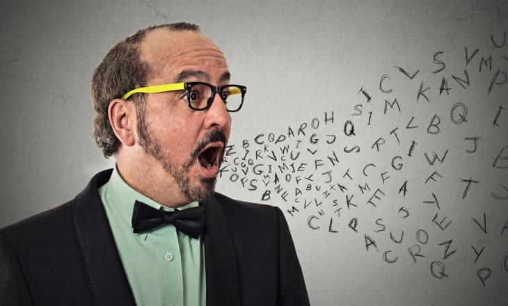 Никогда не поздно начинать изучать иностранные языки — и этому есть доказательства