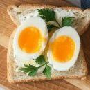 Употребление одного яйца в день может значительно снизить риск сердечных заболеваний