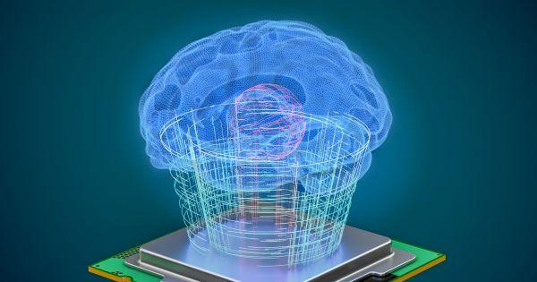 Военные создали искусственный интеллект, способный писать программный код