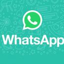 WhatsApp для комфортного общения