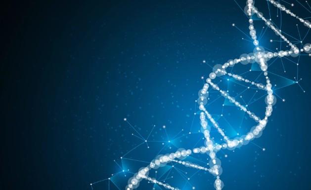 Преступники могут получить возможность менять свою ДНК, чтобы уклониться от правосудия ия