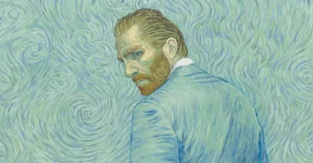 Ученые ответили на вопрос о связи между творческими способностями и психическими расстройствами