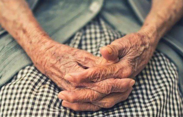 Ученые определило наилучшие продукты питания для противодействия симптомам артрита
