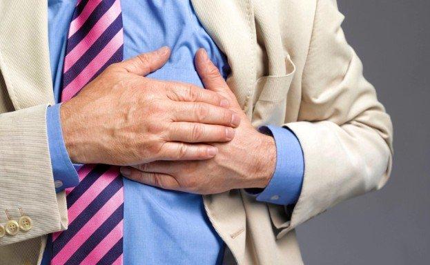Постоянный приём антикоагулянтов может снизить риск инсульта на две трети